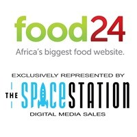 Food24 traffic reveals that it is still top of the food chain