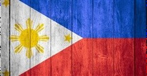 Cross-company logistics partnership offers help to the Philippines