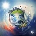 eMalahleni Plant wins international award