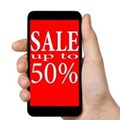 Get your mobile ad campaigns ready for December