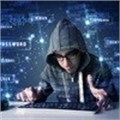 Tips to help online gamers fight off unwanted villains/cyber crooks