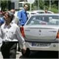 Renault, Peugeot likely to profit from Iran deal