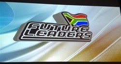 You Decide presents Future Leaders, the next chapter in the campaign to curb underage drinking
