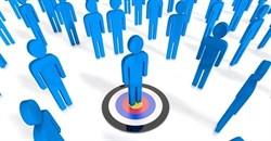 Number crunching vital for better recruitment results