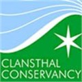 Own office for Clansthal Conservancy