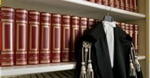 Confidence in LLB degree increases