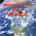 Mobile internet key in Africa