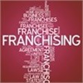 Supportive relationships are essential in franchising