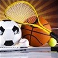 Administrators must turn sport into business