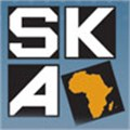 SKA funds workshop at UKZN to train astronomy students