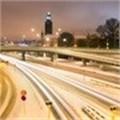 How will e-tolling change the urban landscape?