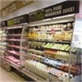 Forecourt store concept gains momentum