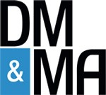 Mxit joins the DMMA