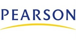 Pearson buys language firm in Brazil