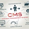 CMS: should stand for Customer Management System
