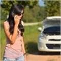 Insurance company slams women drivers over maintenance