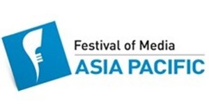 Asia Pacific Awards deadline extended