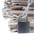 Harsh media law casts dark shadow on Kenya