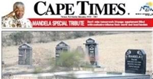 Sanef slams Cape Times' editor's dismissal