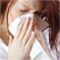 Alcohol increases allergy symptoms