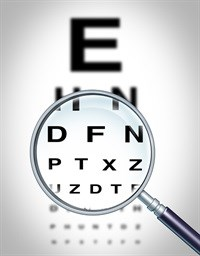 Eye examinations available online