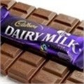 Colour trademarks and Cadbury's case