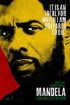 Mandela film receives three Globe nominations