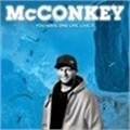 McConkey to premiere at Wavescape Film Festival