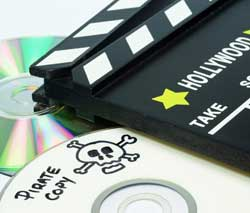 Movie companies claim €3m from youngsters who started the Undeadlink website. Image: GC Pics