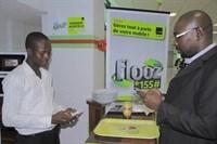 Mobile commerce service 'Flous' expands to Benin