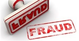Insurance fraud on the rise