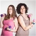Exercise improves joint pain caused by AI breast cancer drugs