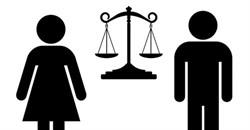 Divorce and pension interest