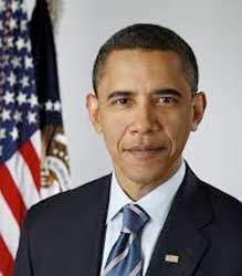 US President Barack Obama will address the US nation on likely reforms to the NSA's operation when he gives his State of the Nation address in January. Image: Wiki Images