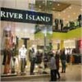 Edcon to distribute UK brand River Island in SA