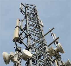 MTN has sold its base stations in Rwanda and Zambia to IHS Holdings for an undisclosed amount. Image: Wiki Images