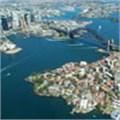 Redefine gets into Australian property market