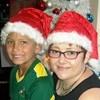 Algoa FM investigates boy's Springbok wish via social media