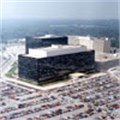 NSA eyes encryption-breaking 'quantum' machine: report
