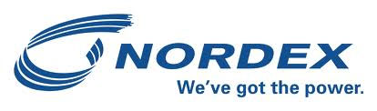 Nordex donates R500,000 to Cape charities