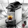 Nespresso drops coffee capsule lawsuit