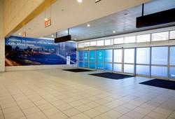 Standard Bank dominates International Arrivals at OR Tambo