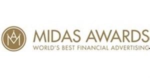 SA agencies take top spots in Midas Awards