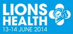 Inaugural Lions Health Awards now accepting entries