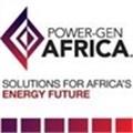 POWER-GEN Africa, DistribuTECH Africa to deliver in-depth skills development