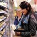 Tesco reports falling sales over key Christmas period