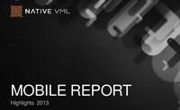 Native VML 2013 Highlights Mobile Report