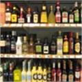The opportunities in the alcohol advertising ban