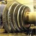 Siemens, John Wood seek joint venture approval