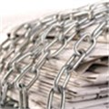 Cape Times row boils on... and over?